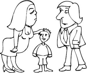 ADOPTION EXPENSES: Step-Child McMahon Professional Accountants Collingwood