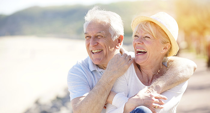 retire in Collingwood, RRSP planning, financial planning, retirement planning, tax advice
