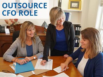 outsource CFO, outsource controller, Collingwood CFO, chief financial officer advisor, CFO advisor