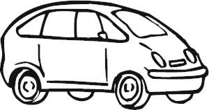 MOTOR VEHICLE EXPENSES: Total Kilometres Driven McMahon Professional Accountants Collingwood