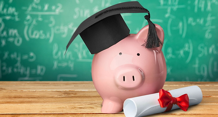 RESP, registered education savings plan, education savings